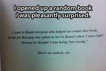 Humor that I love / humor / by KaraandDevon Hamm