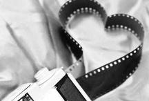 Movie Love / by Gemma Martland
