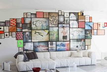 House Inspirations / by Alexia Maltner