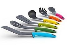 Cooking Gadgets & Kitchen Stuff ☕  / by Denee Buchanan-Watson