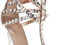 Shoe it! / by Joycee Val