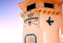 Laguna Love / by Pacific Edge Hotel