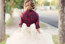 Wedding/Party / by Angie Ramirez