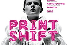 3D PRINT in de MEDIA / by 3D Printer Blog