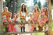 my wedding! / by Katie McCauley