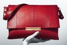 Hand Bags / by Sophia Wang