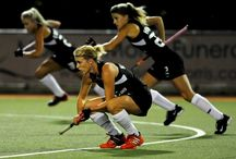 Black sticks are awesome / My fav thing to do sports wise:)! / by Meg Simpson