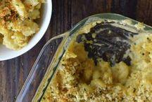 Tasty Recipes  / by Quadra-Fire Stoves