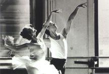 Dance, Flexibility, Gymnastics / Ballet, Belly, & Hip Hop / by ⚓️Anita & Hannah Cotuna⚓️