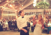 Weddings / by kaity hougland
