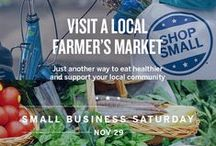 Events / by Better Business Bureau of Central Ohio