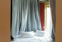 Room ideas / by Haley Flacks