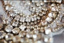 Bijoux * Jewels / by Hotel Le Crystal