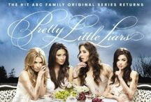 PLL / by Marie Wolf
