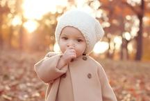 Babies / by Natalia Babilon