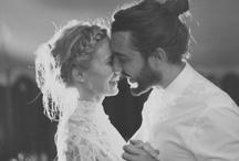 Wedding / by Natalia Babilon