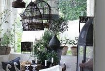 ♔ Maison ~ HoMe ♔ / Home Decor / by Anna Williams