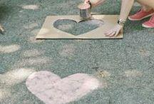 ★ Do-It-MySelf ★ / DIY / by Anna Williams