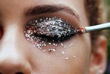 Beauty (Make up & Nails) / by Lou