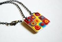 jewelry / by Jeni Maly