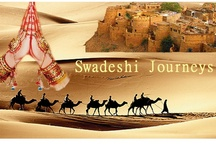 North India Holiday Packages / Would like to have an opportunity to serve you and your valuable guests, with our very efficient and best services. Please ask  for the services at any part of  India, such as Agra, Rajasthan, Goa, Mumbai, Himachal Pradesh, Leh-Ladakh, Srinagar, Uttranchal, South India – Kerala, Bangalore, Chennai or any other places as per requirement.  Will provide you our best services at all the time / by Swadeshi Journeys Pvt Ltd
