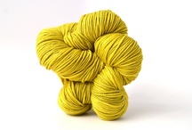 Amber Waves / The colors and moods of Amber Waves, available in TRANQUILITY and ZARA HAND-DYED / by TSCArtyarns