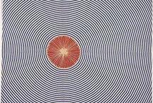 """Louise Bourgeois  / Louise Caroline Bourgeois  (París,1911- Nueva York, 2010) """"Mis obras son una reconstrucción del pasado. En ellas el pasado se ha vuelto tangible; pero al mismo tiempo están creadas con el fin de olvidar el pasado, para derrotarlo, para revivirlo en la memoria y posibilitar su olvido"""". Toda su producción gira en torno a las emociones provocadas por los recuerdos de su infancia, por ello se ubica en espacios domésticos llenos de objetos que son realidad y metáfora de aquello que no se puede decir. / by Ana Ferrer"""