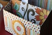 Craft / by Hayley @ Hills Homestead!!