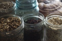 Natural Remedies / by Hayley @ Hills Homestead!!