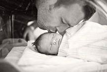*Newborn Photography* / by CrystalandMichael Bonner