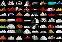 Accessories / by Jason Xiong
