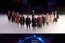 ~Doctor Who? <3 <3 / My best friend did it!!!! *Clap for her!!* she introduced me and I LOVE it! (On 11-27-13 This madness started...) Where I am on my Journey: IM CAUGHT UP! IM CAUGHT UP!!!! :D DX I'M ON HIATUS WITH THE REST OF YOU!!!! ~WHOVIAN FOR LIFE <3~  Fantastic!-Allons-y!-GERONIMO!!!!!!  I <3 <3 You Doctor :)  / by Ⓒⓐⓜⓞⓤⓕⓛⓐⓖⓔ Ⓠⓤⓔⓔⓝ ❤