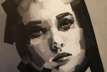 ART / by FELIX