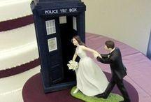 Wedding Ideas / by April Porter
