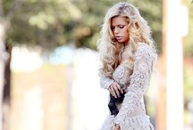 Fashion / by Lorrie M.