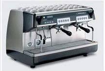 Commercial Equipment / by Klatch Coffee