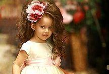 Cute! / by Amelia