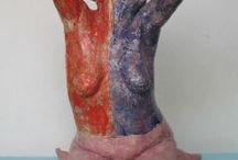 artists that inspire 9 / by Alfonsina Bozzano