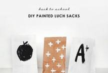 DIY & Crafts / by Toshiko Uchino