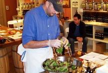 The Saratoga Shop, Events, and More.. / Our Saratoga Springs, NY location frequently hosts food demonstrations, join our email list to be updated on future events http://www.saratogaoliveoil.com/# / by Saratoga Olive Oil Co.