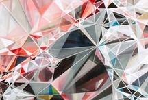 Patterns / by Mayur Karnik