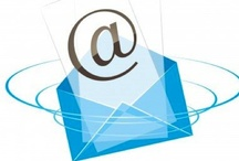 E-Mail Marketing / by Cashorum