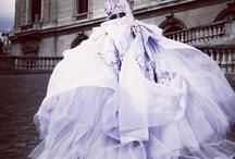 Weddings - Lavender & Lilac / Lavender & Lilac wedding inspirations / by Delicate Elegance Events / Fibromyalgia Warrior