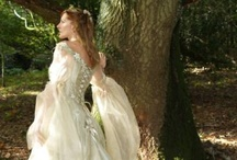 Weddings - Woodlands Enchantment / by Ronelle Van Rooyen / Delicate Elegance Events