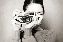 { take a photo } / by krysta seifert