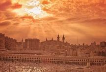 Islam / by Hadia