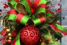 Christmas / All things Christmas / by Jessica Darnall
