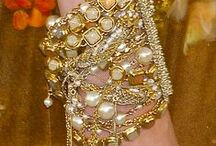 Bling...Bling / Bling and....... / by Colleen Roback