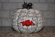 WOO PIG SOOIE / by Monica McCollett