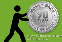 'Body By Vi' / Take the Challenge - Lose Weight - Gain Muscle mass / by Internet Business Results